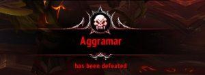 Aggramar