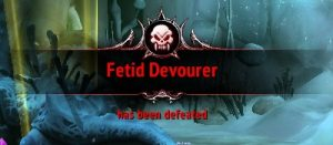 Fetid Devourer_normal