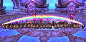 Legion_BoD_rainbow 1
