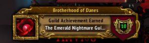 the-emerald-nightmare-guild